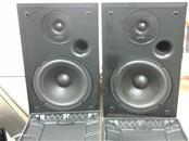 POLK AUDIO Speakers R20
